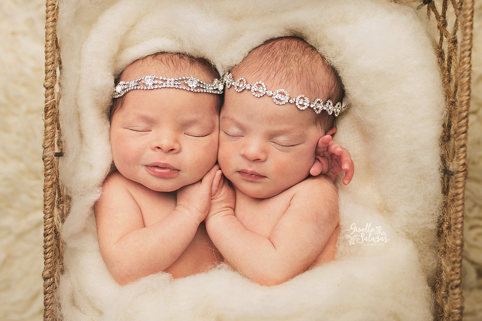 Newborn photographer north NJ