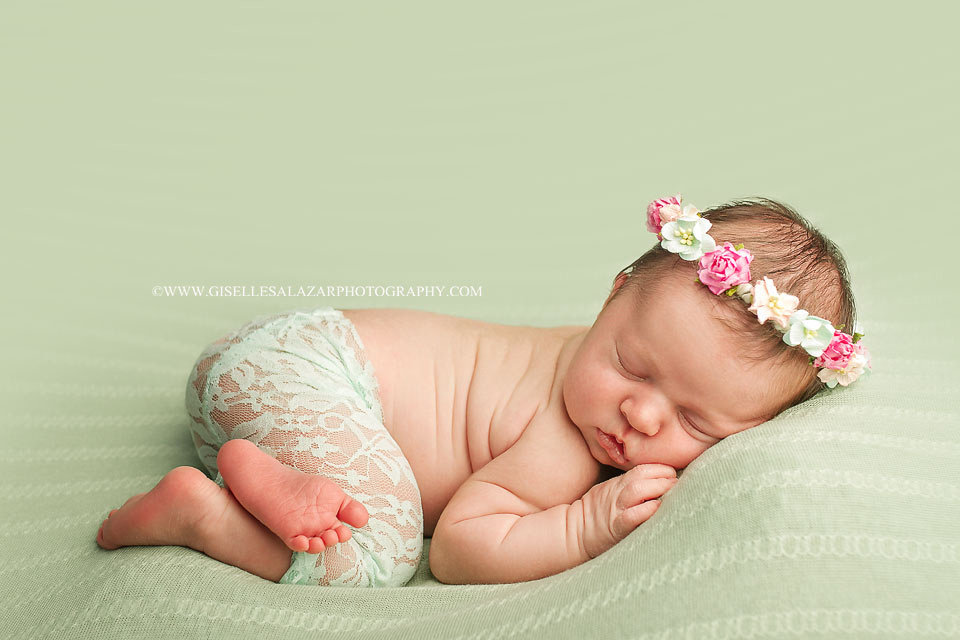 Newborn photography NJ