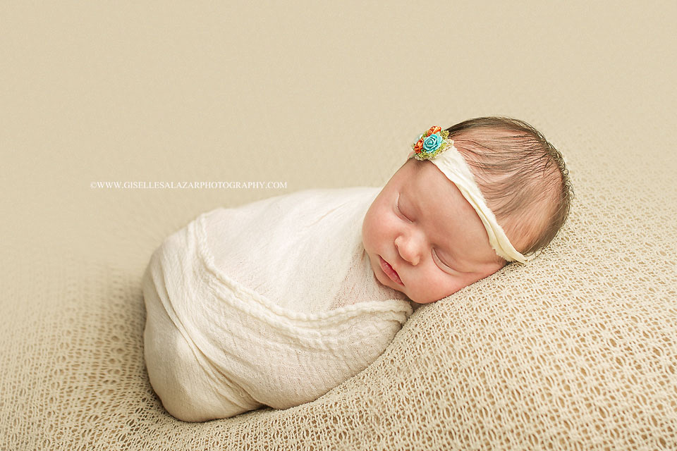 North NJ baby photographer